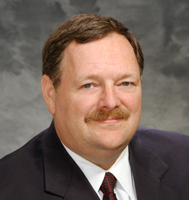 Paul A. Anderson, MD
