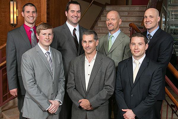 Alumni – Department of Orthopedics and Rehabilitation