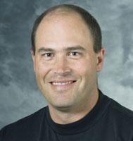 <p>Geoffrey S. Baer, MD, PhD<br /> Associate Professor (CHS)</p>