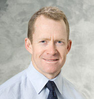 <p>Kenneth Noonan, MD MHCDS<br /> Co-Program Director</p>