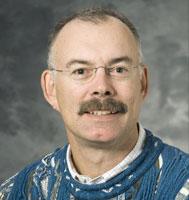 <p>John F. Orwin, MD<br /> Professor (CHS)</p>