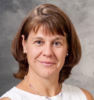<p>Tamara A. Scerpella, MD<br /> Professor</p>