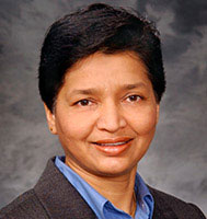 <p>Nalini Sehgal, MD<br /> Fellowship Program Director</p>