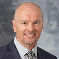 <p>Thomas A. Zdeblick, MD<br /> Program Director</p>