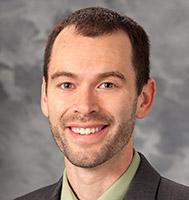 <p>Michael Suer, MD<br /> Associate Program Director</p>
