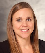 <p>Pamela J. Lang, MD<br /> Associate Program Director</p>