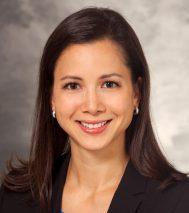 <p>Andrea M. Spiker, MD<br /> Assistant Professor<br /> Associate Program Director</p>